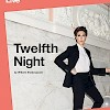 NTL: Twelfth Night