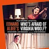 NTL: Who's Afraid of Virginia Woolf?