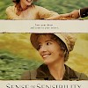 Sense and Sensibility Special Screening
