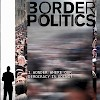 Border Politics Q&A Fundraiser