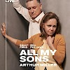 NTL: All My Sons