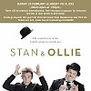 Stan and Ollie - The Great Train Weekend Fundraiser Screening