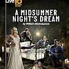 NTL: A Midsummer Night's Dream