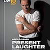 NTL: Present Laughter