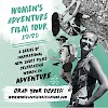 Women's Adventure Film Tour 19/20