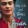 The Life and Times of Frida Kahlo - Encore screening!