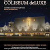 at the Coliseum deLuxe - Introduced by Bruce Beresford
