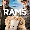Rams - Preview Screening