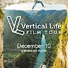 A Vertical Life Film Tour